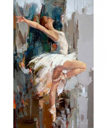 GATYZTORY-6075cm-Diy-Frame-Ballet-Painting-By-Numbers-Canvas-Figure-Oil-Paint-By-Numbers-Handpainted-Diy-Gift-Home-Wall-Decor-10