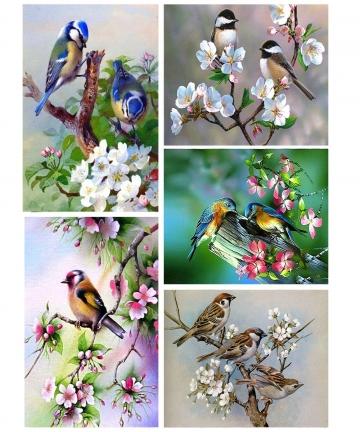 5d-Diamond-Painting-Animal-Bird-Diamond-Embroidery-Full-Drill-Square-Picture-Of-Rhinestones-Home-Decoration-4000549514017