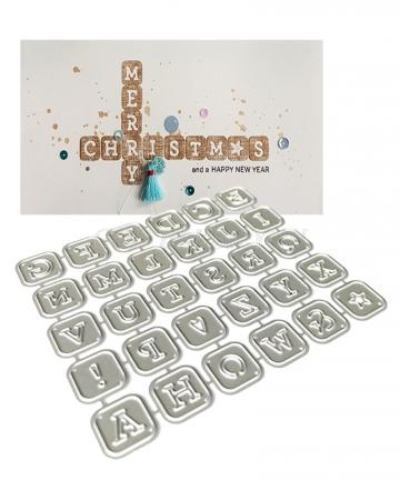 Alphabet-Letters-Metal-Cutting-Dies-Stencil-Scrapbooking-DIY-Album-Stamp-Paper-Drop-Shipping-4001107946395