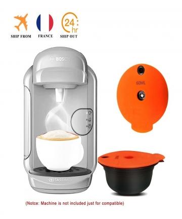 ICafilas-Refillable-Coffee-Capsules-Compatible-With-BO-SCH-Machine-Tassim-o-Reusable-Coffee-Pod-Crema-Maker-Eco-Friendly-1005001