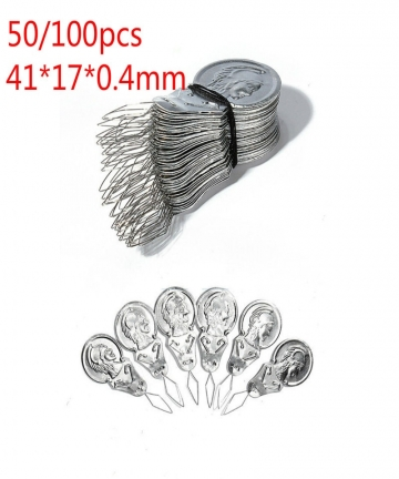50100pcs-Bow-Wire-Needle-Threader-Stitch-Insertion-Machine-Hand-Sewing-Thread-Leading-Tool-Appr411704mm161066001-32979911807