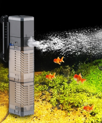 Aquarium-Filter-Pump-Super-4-In-1-Fish-Tank-Submersible-Air-Oxygen-Internal-Pump-CHJ502CHJ602CHJ902CHJ1502-Water-Pump-3291249639