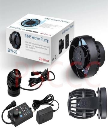 2020-New-Jebao-Marine-Aquarium-Wireless-Wave-Maker-SW-2-SW-4-SW-8-SW-15-RW4-RW8-RW15-RW20-32916081565