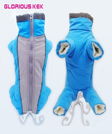 BoyGirl-Dog-Overalls-Winter-Warm-Waterproof-Dog-Down-Jacket-Reflective-Jumpsuit-for-Small-Dogs-Zippered-Pet-Clothes-Snowsuit-400
