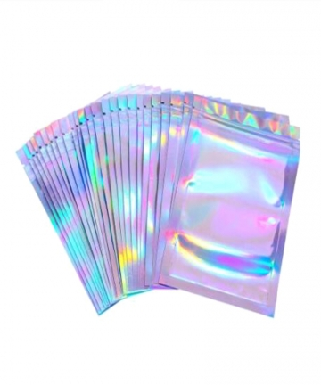 100pcs-Translucent-Zip-Lock-Bags-Holographic-Storage-Bag-Xmas-Gift-Packaging-Socks-Sexy-Lingerie-Glove-Cosmetics-100500142429810