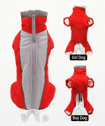 Winter-Overalls-for-Dogs-Warm-Waterproof-Pet-Jumpsuit-Trousers-Male-Female-Dog-Reflective-Small-Dog-Clothes-Puppy-Down-Jacket-40