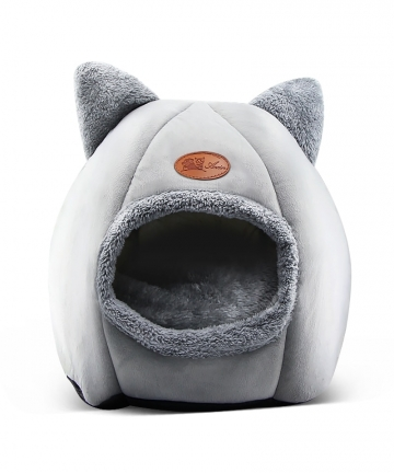 New-Deep-sleep-comfort-in-winter-cat-bed-little-mat-basket-for-cats-house-products-pets-tent-cozy-cave-beds-Indoor-1005001803208