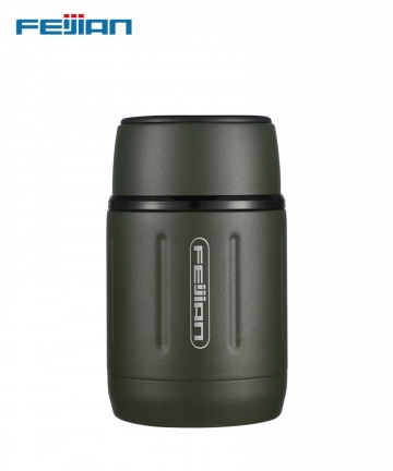 FEIJIAN-Food-Thermos-Food-Jar-Business-Portable-Thermos-Boxes-Insulated-Lunch-Box-500ML-Stainless-Steel-Container-4000943952574