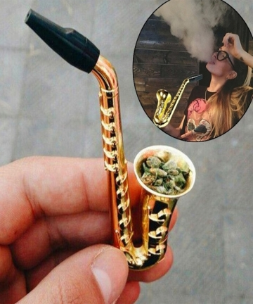 Unique-Saxophone-Mini-Portable-Smoking-Pipes-Metal-Tobacco-Pipe-Hookah-Gifts-4000328392771