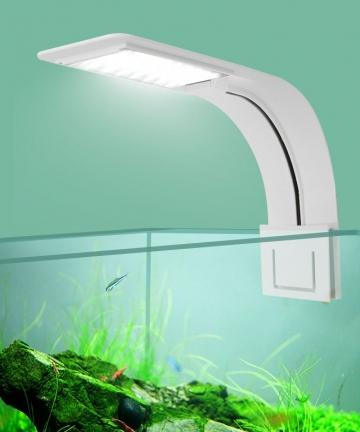 Super-Slim-LED-Aquarium-Light-Lighting-plants-Grow-Light-5W10W15W-Aquatic-Plant-Lighting-Waterproof-Clip-on-Lamp-For-Fish-Tank-3
