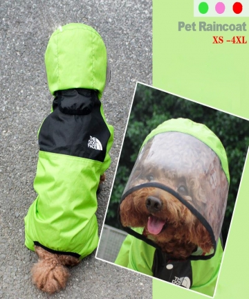 Dog-Raincoat-Pet-Waterproof-Detachable-Rain-Jacket-Dogs-Water-Resistant-Clothes-for-Dogs-fashion-Patterns-Pet-Coat-for-Rainy-Day
