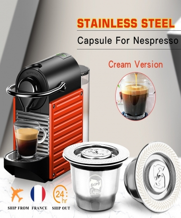 ICafilas-For-Refillable-Nespresso-Coffee-Capsule-Crema-Espresso-Reusable-New-Refillable-For-Coffee-Filter-4000329224198