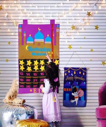 2021-Newest-Ramadan-Mubarak-30days-Advent-Calendar-Hanging-Felt-Countdown-Calendar-for-Kids-Gifts-Ramadan-Decorations-Supplies-1