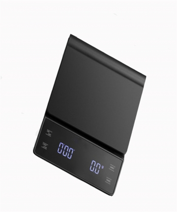 Kitchen-Scales-with-Timer-Precision-Electronic-Scales-Smart-Digital-Scales-Portable-Coffee-Scales-Household-Food-Scale-3KG01g-40