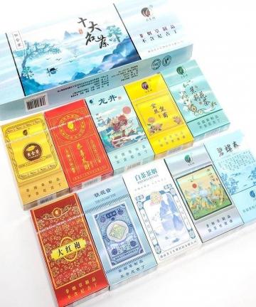 Healthy-Tea-Tobacco-Tea-Nature-Herbal-Tea-Smoke-Ten-Flavor-Chinese-Cigarette-to-Quit-Smoking-Clear-Lung-No-Tobacco-No-Nicotine-4
