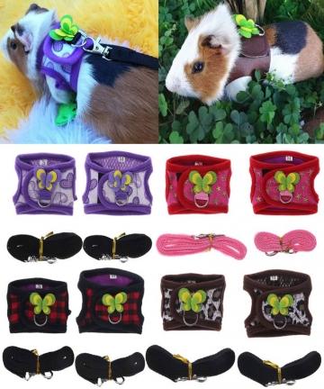 Hamster-Harness-Vest-Adjustable-Leash-Set-for-Guinea-Pig-Chinchilla-Mice-Rat-Ferret-Small-Animal-Accessorie-33006717310