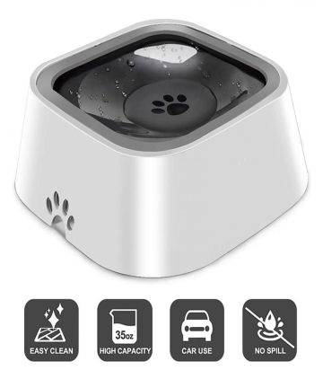 15L-Dog-Water-Bowl-Machine-Carried-Floating-Bowl-Cat-Water-Bowl-Slow-Water-Feeder-Dispenser-Anti-Overflow-Pet-Ship-In-24-Hours-4