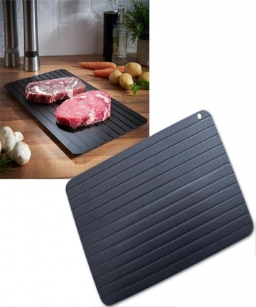 1pcs-Fast-Defrost-Tray-Fast-Thaw-Frozen-Food-Meat-Fruit-Quick-Defrosting-Plate-Board-Defrost-Tray-Thaw-Master-Kitchen-Gadgets-10