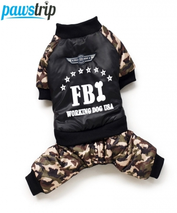 Cool-FBI-Pet-Dog-Clothes-Overall-Thickening-Dog-Puppy-Jumpsuit-Costume-Warm-Winter-Clothing-For-Boy-Dogs-Ropa-Para-Perros-323621