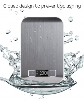 510kg-Household-Kitchen-Scale-Electronic-Food-Scales-Diet-Scales-Measuring-Tool-Slim-LCD-Digital-Electronic-Weighing-Scale-XNC-1
