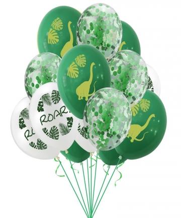 10pcslot-12inch-Dino-Birthday-Balloons-Dinosaur-Jungle-Wild-Animal-Party-ROAR-Latex-Balloons-Kids-Birthday-Party-Air-Ballon-4001