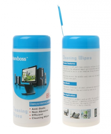88Pcslot-Computer-LCD-TV-mobile-phone-screen-camera-Lens-cleaning-wipes-4000573919750