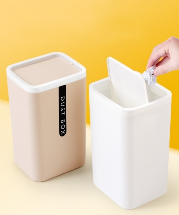 Creative-Mini-Small-Waste-Bin-Desktop-Garbage-Basket-Home-Table-Plastic-Office-Supplies-Trash-Can-Dustbin-Sundries-Barrel-Box-10