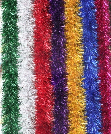 2M-Colorful-Garland-Omament-Bar-Christmas-Tree-Decoration-for-Outdoor-Party-Supplies-Wedding-Festival-Birthday-Decorations-33040