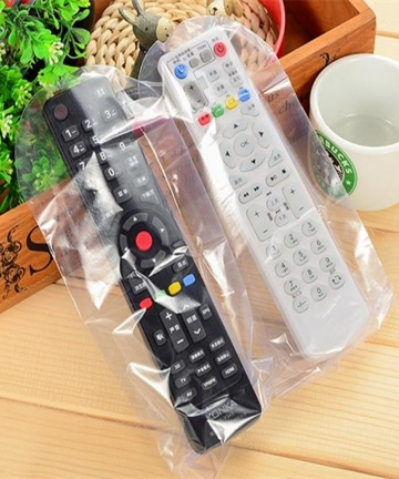 1set5pcs-2712cm-Dust-Proof-Waterproof-Heat-Shrink-Film-Clear-Video-TV-Air-Condition-Remote-Cover-Case-Storage-Bags-Protector-327