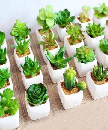 39Styles-Green-Artificial-Succulents-Plants-for-Home-Garden-Decoration-Wedding-Plants-Wall-Flower-Arrangement-Bonsai-Fake-Plants