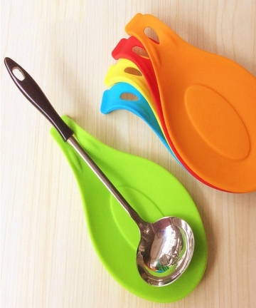 Multi-Mat-Kitchen-Tools-Silicone-Mat-Insulation-Placemat-Heat-Resistant-Put-A-Spoon-Kitchen-accessories-YH-459736-32916542384