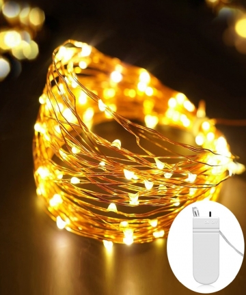 Fairy-2M-5M-Battery-Operated-LED-Copper-Wire-String-Lights-For-Wedding-Christmas-Garland-Festival-Party-Home-Decoration-lamp-329