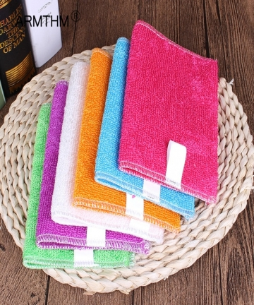 510-Pcs-Kitchen-Anti-Grease-Rags-Cloth-Home-Washing-Dish-Multifunctional-Cleaning-Tools-Bamboo-Fiber-32854516743