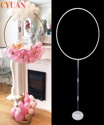 Baloon-Garland-Round-Stand-for-Baby-Shower-Decorations-Happy-Birthday-Party-Balloons-Wreath-Decorations-Wedding-Party-Favors-400
