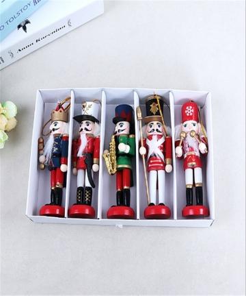 New-Year-Decorations-1pcs-Wooden-Nutcracker-Soldiers-Christmas-Decorations-Christmas-Decorations-for-Home-Navidad-2021-Noel-C-40