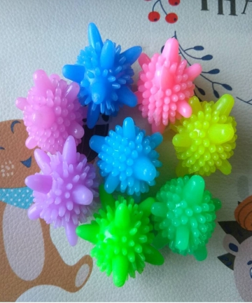 Reusable-Magic-Laundry-Ball-For-Household-Cleaning-Washing-Ball-Machine-Clothes-Softener-Starfish-Shape-Solid-Cleaning-Balls-330