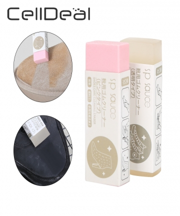 1Pc-Cleaning-Eraser-Suede-Shoes-Stain-Cleaning-Tool-Sheepskin-Matte-Leather-Fabric-Cleaning-Care-Shoe-Brush-Rubbing-Cleaner-1005