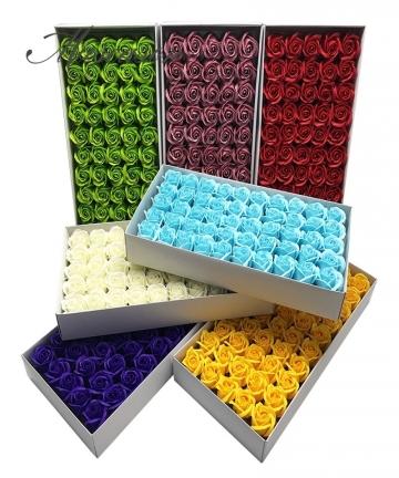 50pcs-Diameter-45cm-Cheap-Soap-Rose-Head-beauty-Wedding-Valentines-Day-Gift-Wedding-Bouquet-Home-Decoration-Hand-Flower-Art-4000