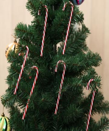 6-Pcsbag-Creative-Christmas-Cane-Christmas-Ornaments-for-Home-Christmas-Tree-Decorations-New-Year-2021-Navidad-2020-Xmas-Gift-40