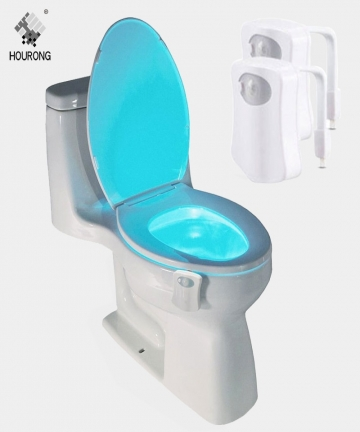 Toilet-Seat-LED-Light-Human-Motion-Sensor-Automatic-LED-Lamp-Sensitive-Motion-Activated-Toilet-Night-Light-Bathroom-Accessories-
