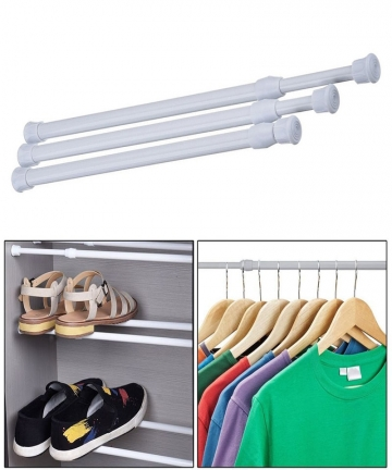 Adjustable-Curtain-Rod-Metal-Spring-Loaded-Bathroom-Bar-Shower-Extendable-Telescopic-Poles-Rail-Hanger-Rods-B99-1005001310776836