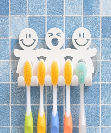 Bathroom-cute-Cartoon-Sucker-Toothbrush-Holder-Suction-Hooks-Tooth-Brush-Holder-new-hot-Suction-Cup-Toothbrush-Rack-Cap-33020603