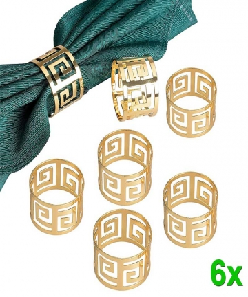 6pcs-Serviette-Rings-Alloy-Napkin-Holder-West-Dinner-Towel-Napkin-Ring-Party-Decoration-Table-Decoration-Accessories-Tool-Hogard
