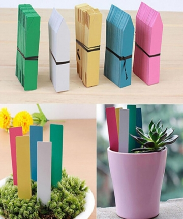100-PCS-Reusable-PVC-Plants-Hang-Tag-Labels-Tree-Fruits-Seedling-Garden-Flower-Pot-Plastic-Tags-Sign-Classification-Small-Tools-