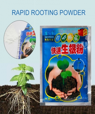 Fast-Rooting-Powder-Plant-Growth-Regulator-Seedling-Bonsai-Plant-Seeds-Tree-Cutting-Fungicide-Rooting-Hormone-Plant-Fertilizer-1