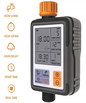 Automatic-Programmable-Digital-Water-Timer-3-1005001355898443