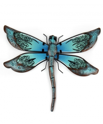 Metal-Dragonfly-Wall-Artwork-for-Garden-Decoration-Miniaturas-Animal-Outdoor-Statues-and-Sculptures-for-Yard-Decoration-40001153