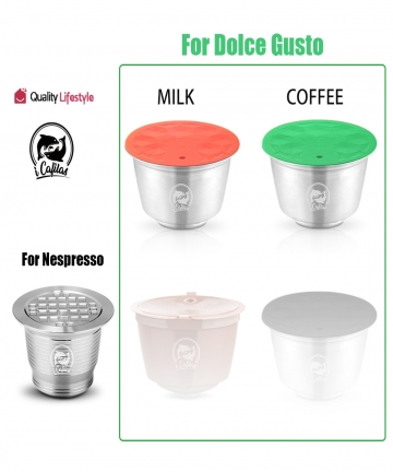 Dropshipping-Link-For-Dolce-Gusto-For-Nespresso-Refillable-Coffee-Capsule-Plastic-Capsule-Refillable-Reusable-1005001763798852