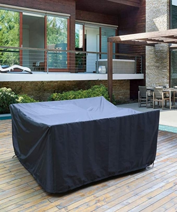 72Sizes-Black-Outdoor-Patio-Garden-Furniture-Waterproof-Covers-Rain-Snow-Chair-covers-for-Sofa-Table-Chair-Dust-Proof-Cover-1005