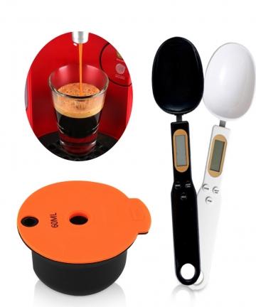 ICafilas-18060ml-Refillable-Coffee-Capsules-for-BO-SCH-Machine-Tassim-o-Reusable-Coffee-Pod-Crema-Maker-Eco-Friendly-10050017578